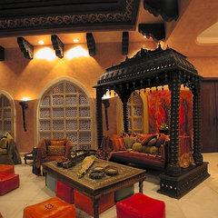 asian living room utopia projects