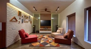 Best 25 Interior Designers Decorators In Ahmedabad Metro Area Houzz Au