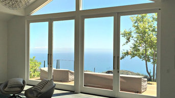 UV Protection For Malibu Home