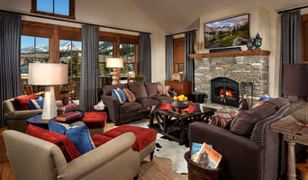 Vacation Condo in Mammoth Lakes