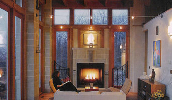 Vacation Home in West Virginia