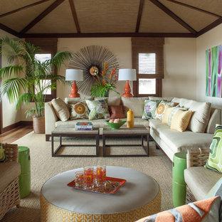 Vacation Villa, Hawaii