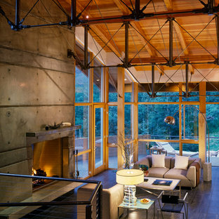 Vail Home