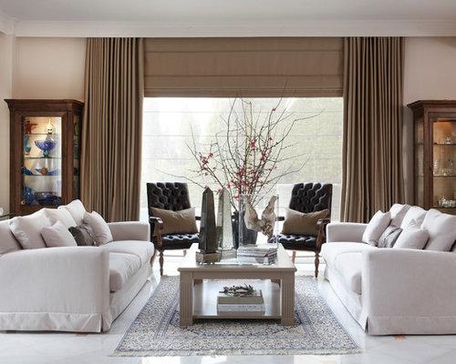 Guest Living Room | Houzz
