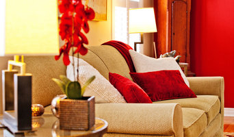 Best Interior Designers And Decorators In Bradford ON