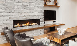 Valor Fireplaces