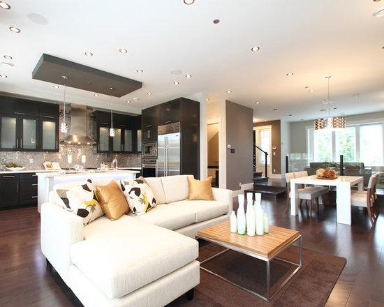 SaveEmailList Of Kitchen Appliances Living Room Design Ideas  Remodels  . Living Room Appliances. Home Design Ideas