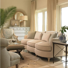 Traditional Furniture by Good's Home Furnishings