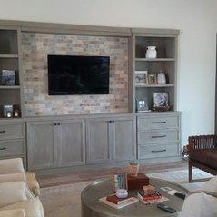 Woodwork Solutions Inc Mission Viejo Ca Us 92691 3130