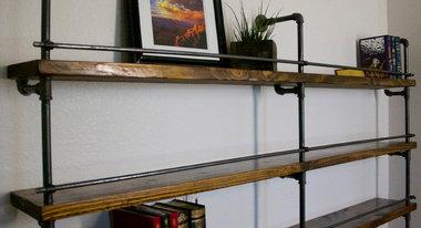 Ashley Furniture HomeStore Lufkin Lufkin TX US
