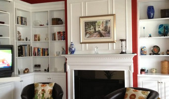Best Interior Designers And Decorators In Stafford VA