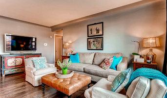 Vassar, Denver CO Home Staging Consultation & Report