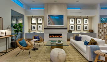 Venice Beach New Home