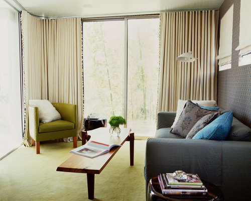 What color should i paint my living room with green carpet carpet vidalondon for What color should i paint living room