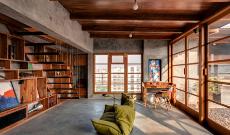 Best of Houzz Awards 2019: Announcing the Winners
