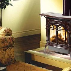 Hearthside Fireplace Patio Warwick Ri Us 02886