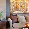 13 Home Design and Decor Trends to Watch for in 2013