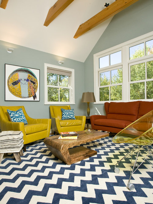 Mustard Yellow Navy Blue Ideas Pictures Remodel And Decor