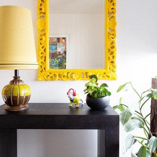 Vibrant Fitzroy Apartment