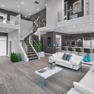 20x24 Living Room Ideas Photos Houzz