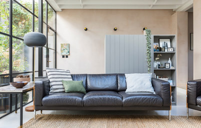 How to Make the Most of the Green Homes Grant