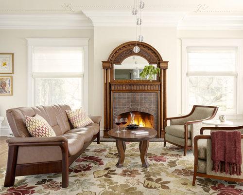 traditional scandinavian furniture home design photos