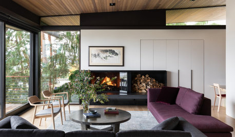 How to Design a Home That Boosts Well-Being