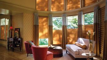 vigtraditional_ultraglide_livingroom