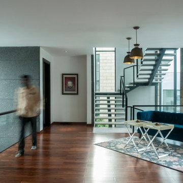 Villa 135