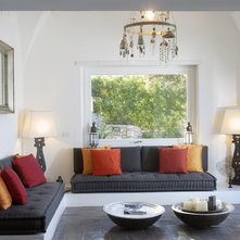 Nice Low Seating Furniture Living Room. Low Seating Sofas Latest Sofa Designs  Ideas Pictures Remodel Furniture
