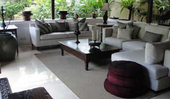 Villa OM in Bali