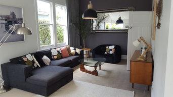 Villa Renovation Grey Lynn, Auckland