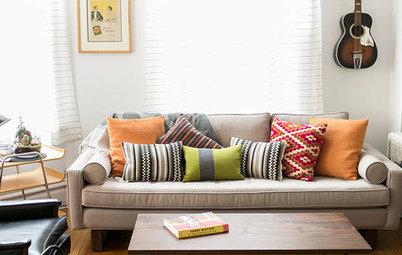 7 ting får dit hjem til at føles rodet – og sådan undgår du dem!