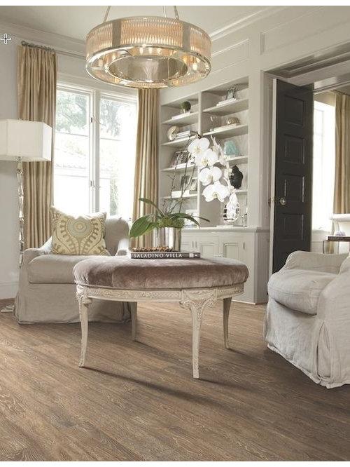 bodenbelag wohnzimmer beispiele free kollektion craft bodenbelag fliesen wohnzimmer loft. Black Bedroom Furniture Sets. Home Design Ideas