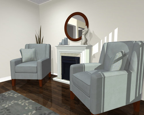 virtual decorating ideas pictures remodel and decor how to preview your interior design in virtual reality