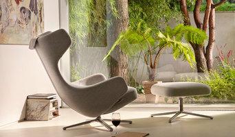 best 15 interior designers and decorators in sarasota fl houzz