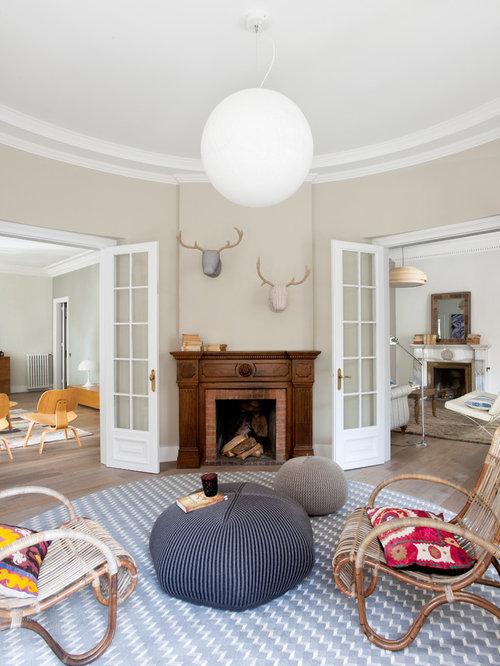 ausgefallene sessel ideen bilder houzz. Black Bedroom Furniture Sets. Home Design Ideas