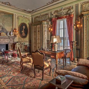 Vizcaya, James Deerings winter residence