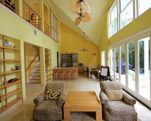 Wohnzimmer Kolonialstil Einrichten Artownit For