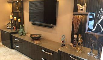 Best 15 Cabinetry And Cabinet Makers In Delray Beach Fl Houzz