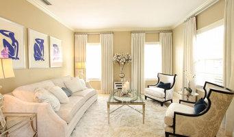 Best Interior Designers And Decorators In Brandon FL