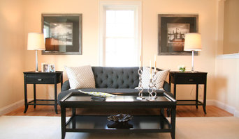 Best Interior Designers And Decorators In Canton MA