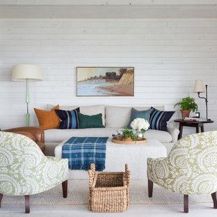 . 75 Beautiful Small Living Room Ideas   Pictures   Houzz
