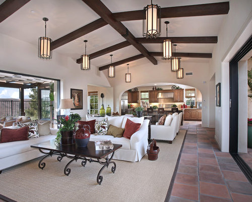 SaveEmail. Best Living Room Setting Design Ideas   Remodel Pictures   Houzz