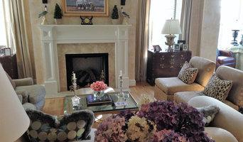 Contact Steven Richards And Associates Inc 10 Reviews DC Area Interior Designer
