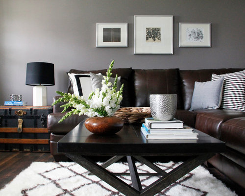 Benjamin Moore Stormy Monday Ideas Pictures Remodel And