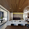 Houzz Tour: Byron Bay Beauty With Beach Views