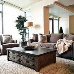 Brock Design Group Portland Or Us 97209