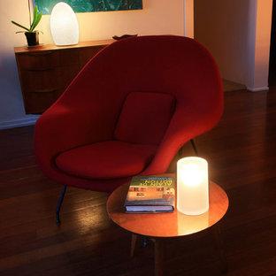 Idee per un soggiorno chic