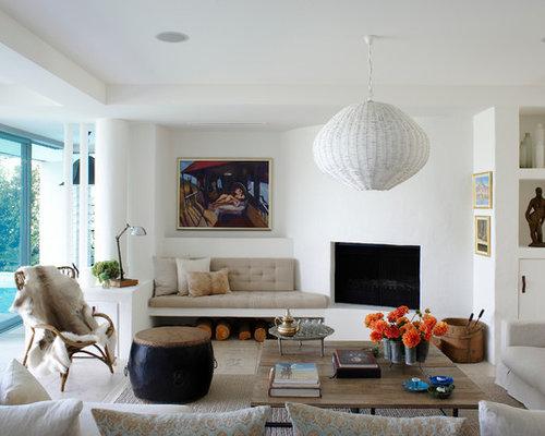 Wohnzimmer Maritim Möbel ~ Raum- Und Möbeldesign-Inspiration